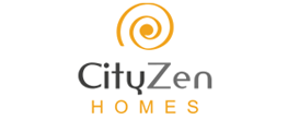 Cityzen Homes